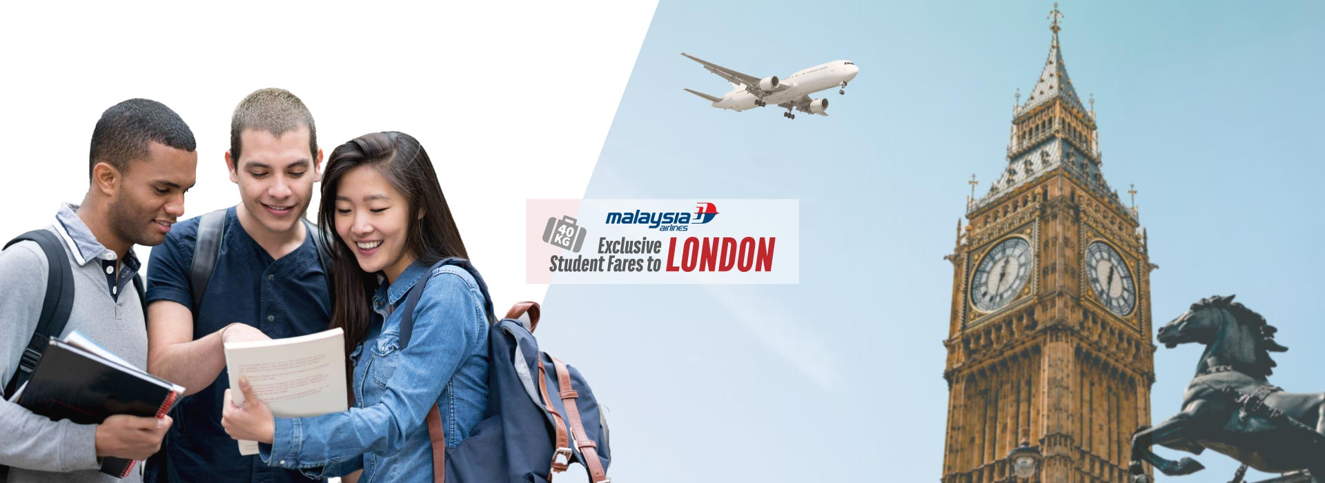 Exclusive Student Fare to London on Malaysia Airlines Student WB Aug2021 3