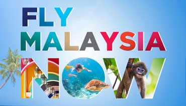 Corporate Information Travel EDM 20211012 FLY MALAYSIA NOW